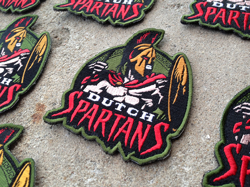 dutch-spartans-patch-2.jpg