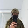 NVG GoPro mount modification - last post by Falcon