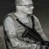 tactical airsoft academy - last post by Weerwolf76