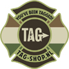 TAG-SHOP.NL